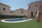 3 bedroom Detached home for sale in Valencia, Alicante...