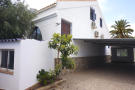 Valencia Chalet for sale