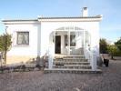 2 bedroom Villa in Valencia, Alicante...