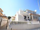 3 bed Semi-Detached Bungalow for sale in Valencia, Alicante...