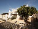 4 bedroom Detached home in Valencia, Alicante...