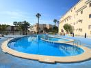 Valencia Ground Flat for sale