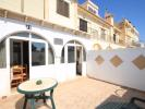 Ground Flat for sale in Torrevieja, Alicante...