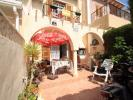 2 bedroom Terraced property for sale in Torrevieja, Alicante...