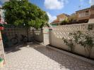 3 bed Ground Flat in Torrevieja, Alicante...