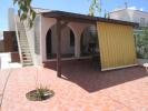Detached home in Torrevieja, Alicante...