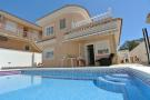 3 bed Detached house for sale in Torrevieja, Alicante...