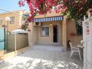 Ground Flat in Torrevieja, Alicante...