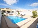 2 bed Terraced property in Torrevieja, Alicante...