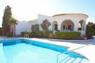 2 bedroom Detached property in Torrevieja, Alicante...