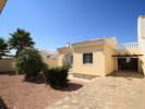 2 bed Detached home for sale in Torrevieja, Alicante...