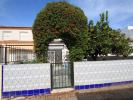 Terraced house in Torrevieja, Alicante...