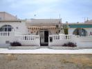 2 bedroom Terraced property for sale in Torrevieja, Alicante...
