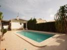 1 bed Detached house for sale in Torrevieja, Alicante...