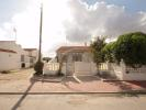 2 bed Semi-Detached Bungalow for sale in Torrevieja, Alicante...