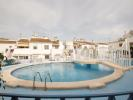 1 bed Town House in Torrevieja, Alicante...