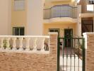 2 bed Ground Flat in Torrevieja, Alicante...