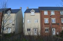 3 bedroom property to rent in Osmond Walk, Old Sarum...