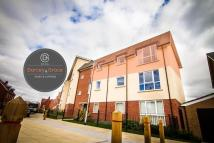 2 bedroom Apartment to rent in Timken Way North, Duston