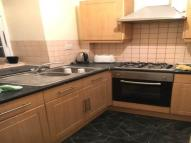 6 bed Flat in Thrale Road , , London