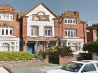 Flat in St Margaret's Road, ,