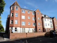 1 bed Retirement Property for sale in Ground Floor 1 bedroom...