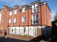 2 bedroom Retirement Property in Central Edenbridge - 2...