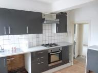 2 bedroom Flat in Edenbridge