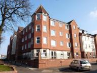 2 bedroom Retirement Property for sale in Central Edenbridge