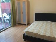 House Share in Heathfield Gardens NW11