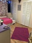 House Share in Heathfield Gardens, NW11