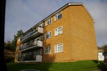 Flat to rent in Gooden Court, HA1