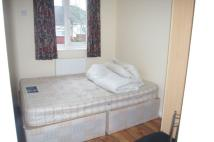 House Share in Montpelier Rise, HA9