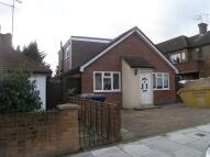5 bedroom Bungalow in Abercorn Road, NW7