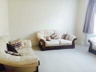 1 bed Maisonette in Dorset Road, HA1