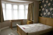 House Share in Hendon, NW4