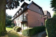 1 bedroom Flat to rent in Orchard Lodge, N12
