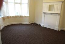3 bed semi detached home in Northolt Road, HA2