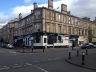 property for sale in Langside Road, Glasgow, G42