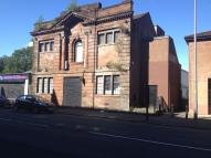 property for sale in Dumbarton Road, Clydebank, Dunbartonshire, G81