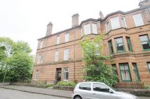 Flat for sale in Clifford Place, Glasgow...