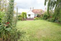 2 bed semi detached property in Shorton Road | Preston
