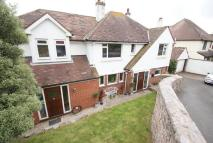 Dartmouth Detached property for sale