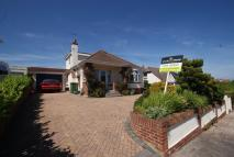 4 bed Detached home in Winsu Avenue | Preston
