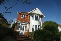 4 bed Detached house in Morin Road | Preston |...