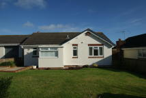 Detached Bungalow for sale in Steed Close | Hookhills...