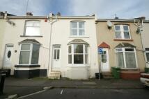 3 bedroom Terraced house to rent in Paignton, Devon
