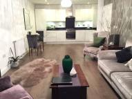 1 bedroom Apartment in New Mossford Way, Ilford...
