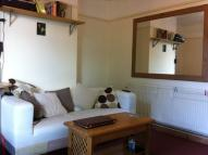 1 bed Terraced home to rent in Bevan Avenue, Barking...