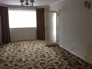 3 bedroom semi detached home to rent in Lechmere Avenue...
